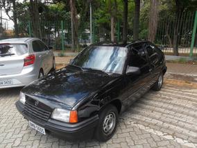 Chevrolet Kadett Sl 1.8 Gasolina Todo Original