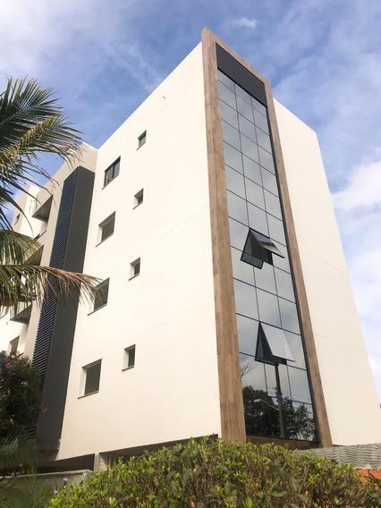 Apartamento No Bom Retiro | 02 Dormitórios | Com Elevador | Mcmv - Sa00222 - 32679563