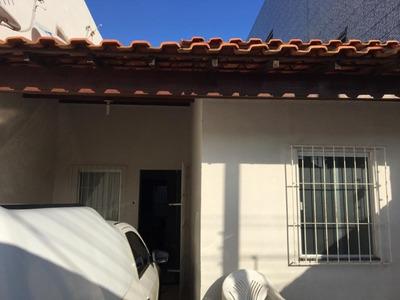 Oportunidade Imperdivel De Casa Na Conceição - 893