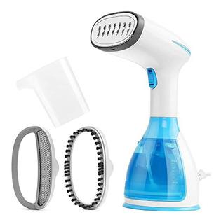 Handheld Garment Steamer-glamouric Mini Garment Steamer