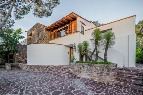 Casa Huizaches