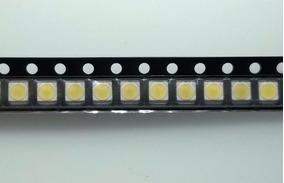 30 Leds Backlight Tv Lg 2835 3528 Smd 1w 3v