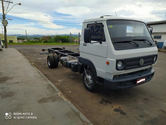 Volkwagen 8 160