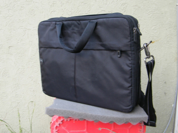 Mochila De Tirante, Marca Dell, Para Laptops De 16 3 Compar