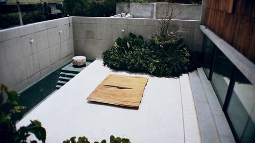 Residencia De Lujo En Venta / Jardines Del Pedregal