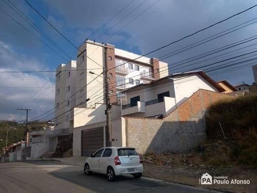 Terreno À Venda, 250 M² Por R$ 150.000,00 - Jardim Bandeirantes - Poços De Caldas/mg - Te0154