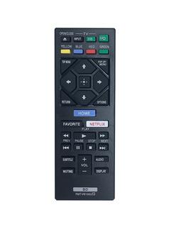 Nuevo Blu-ray Reproductor De Dvd Rmt-vb100u Control Remoto P