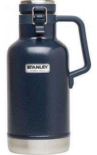 Growler Stanley