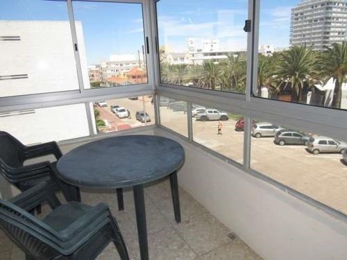 Apartamentos En Venta  - Prop. Id: 4344