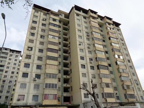 Apartamentos En Venta En Cabudare Lara 20-2660