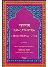 Pañcatantra - Fábulas Indianas - Livro I