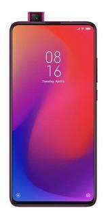 Xiaomi Mi 9 Pro Dual Sim 128 Gb 6 Gb Ram