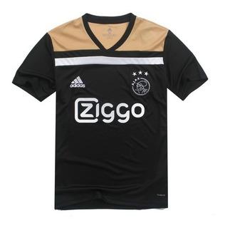 Ropa Del Ajax 2019 en Mercado Libre Argentina