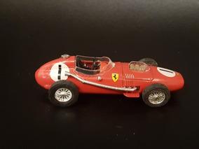 Ferrari D 246 1958 Da Brumm