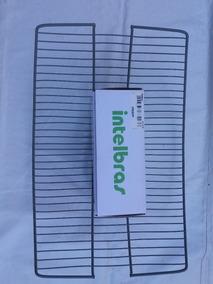 Antena Grade Intelbras Apc 2s-20