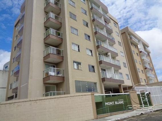 Apartamento - Morada Do Castelo - Ref: 1227 - V-1227