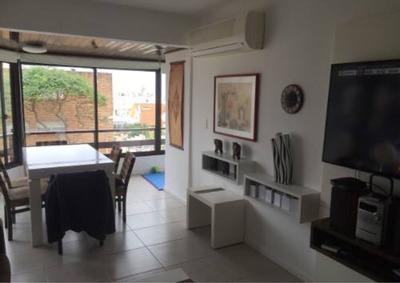 Apartamento En Venta En Punta Del Este