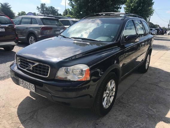 Volvo Xc90 3.2 4x4