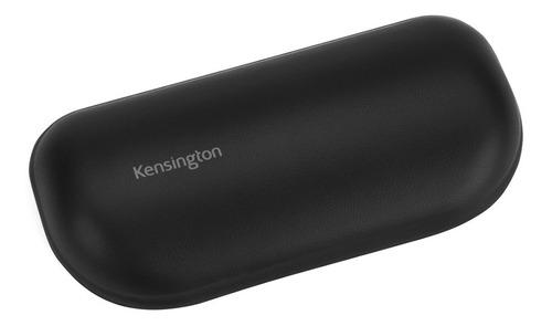 Mouse Pad Ergosoft Gel Negro Kensington
