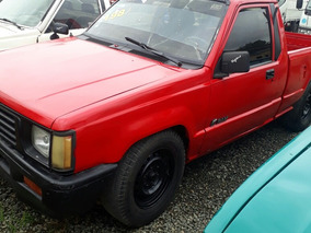 Dodge Otros Modelos Americana