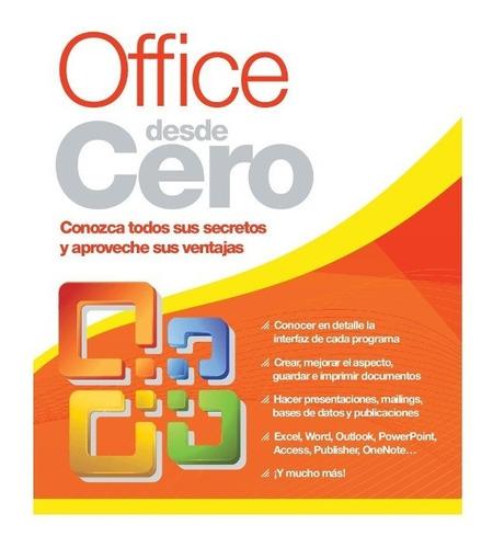 Office Desde Cero: