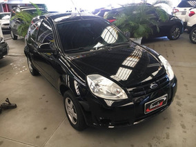 Ford Ka 1.0 Flex 3p 70hp