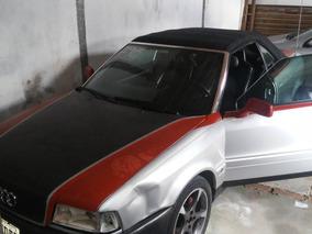 Audi Conversivel 1995
