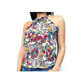 2481377469 Hermosas Blusas Elegantes - Blusas de Mujer en Aragua en Mercado ...