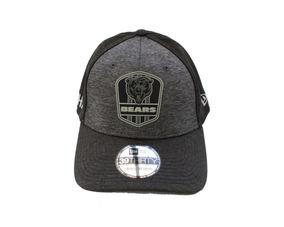 Gorra New Era, Logo Chicago Bears, 39thirt S/m
