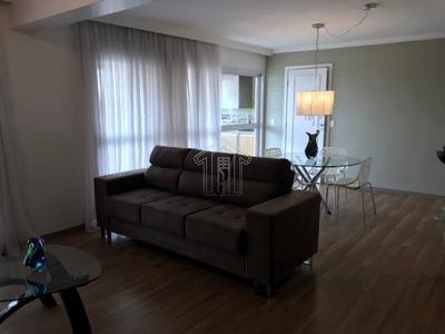 Apartamento Em Condomínio Padrão Para Venda No Bairro Casa Branca - 10262gigantte