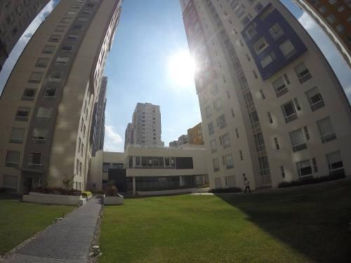 Avenida Río Consulado, Colonia Del Gas