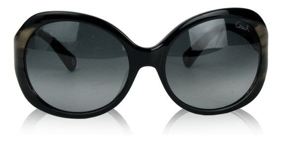 Óculos Coach S2007 Coach