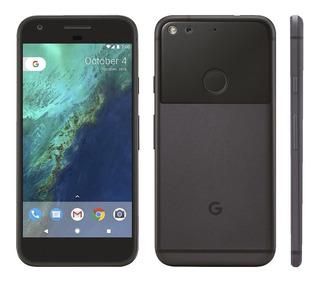 Google Pixel 1 G-2pw4100 4gb 32gb