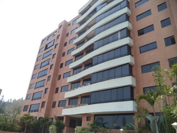 Apartamentos En Venta Mls #18-15627