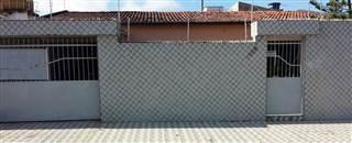 Casa Em Pitimbu, Natal/rn De 340m² 3 Quartos À Venda Por R$ 260.000,00 - Ca271138