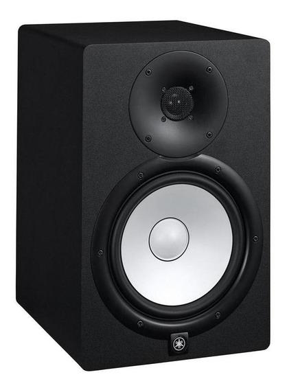 Monitor De Referência Yamaha Hs8