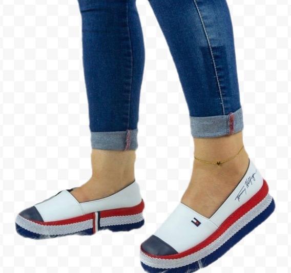 Zapatos Mafalda Para Dama Nueva Colección 2019