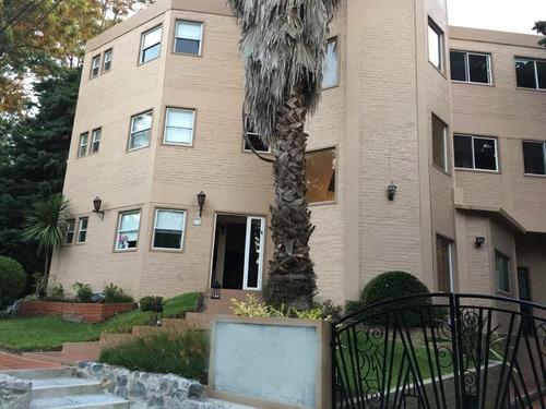 Venta Edificio Hotel En Colonia Del Sacramento