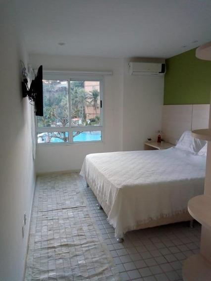 Apartamento Em Camboinhas, Niterói/rj De 86m² 2 Quartos Para Locação R$ 2.000,00/mes - Ap287781