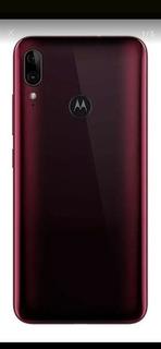 Moto E6plus