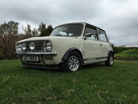 1275 Gt 1972