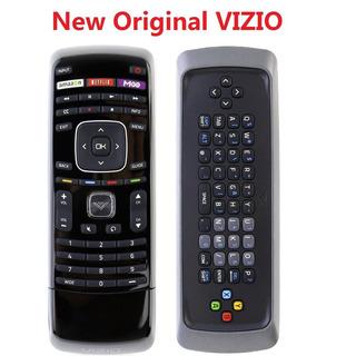 Estados Unidos Nuevo Original Tamaño Doble Lcd Vizio Xrt302