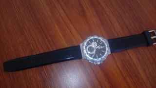 Reloj Tagheuer Fangio 100