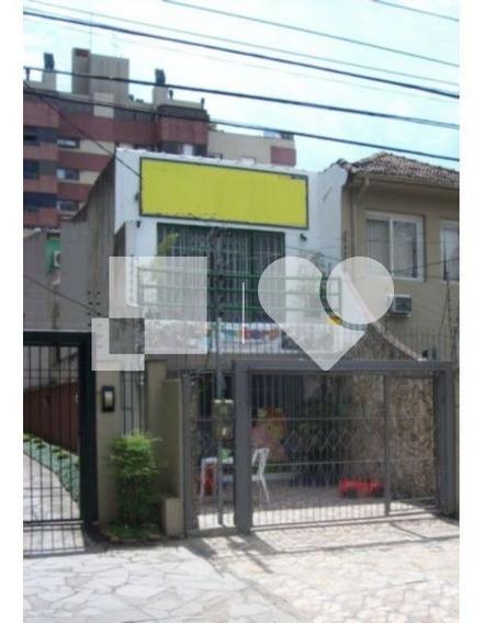 Casa - Menino Deus - Ref: 6557 - V-233481