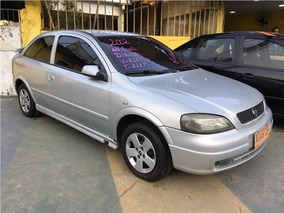 Chevrolet Astra 2.0 Mpfi Sport 8v Gasolina 2p Manual