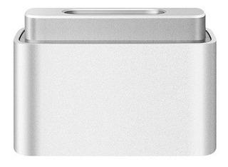 Convertidor Apple Magsafe A Magsafe 2 Original Caja Sellada