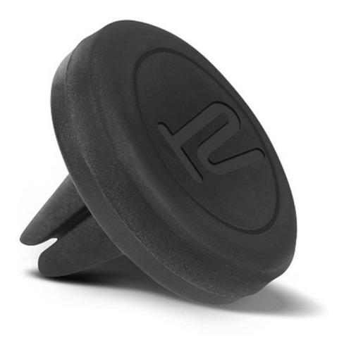 Soporte Magnetico Klip Xtreme Para Celular