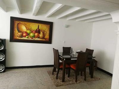 Venta Casa Floridablanca Lagos 3