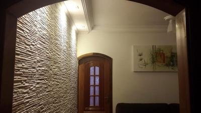 Casa Em Cidade Naútica, São Vicente/sp De 102m² 3 Quartos À Venda Por R$ 286.000,00 - Ca221669