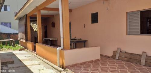 Chácara Para Venda Em Cajamar, Paraíso (polvilho), 7 Dormitórios, 1 Suíte, 4 Banheiros, 4 Vagas - Mt52_2-1096155